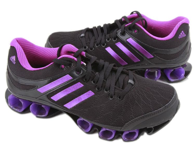 阿迪达斯adidas女鞋跑步鞋-v23226-运动鞋-跑步鞋