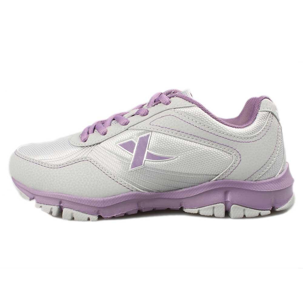 xtep特步女鞋跑步鞋9881181102132007-运动鞋-跑步鞋