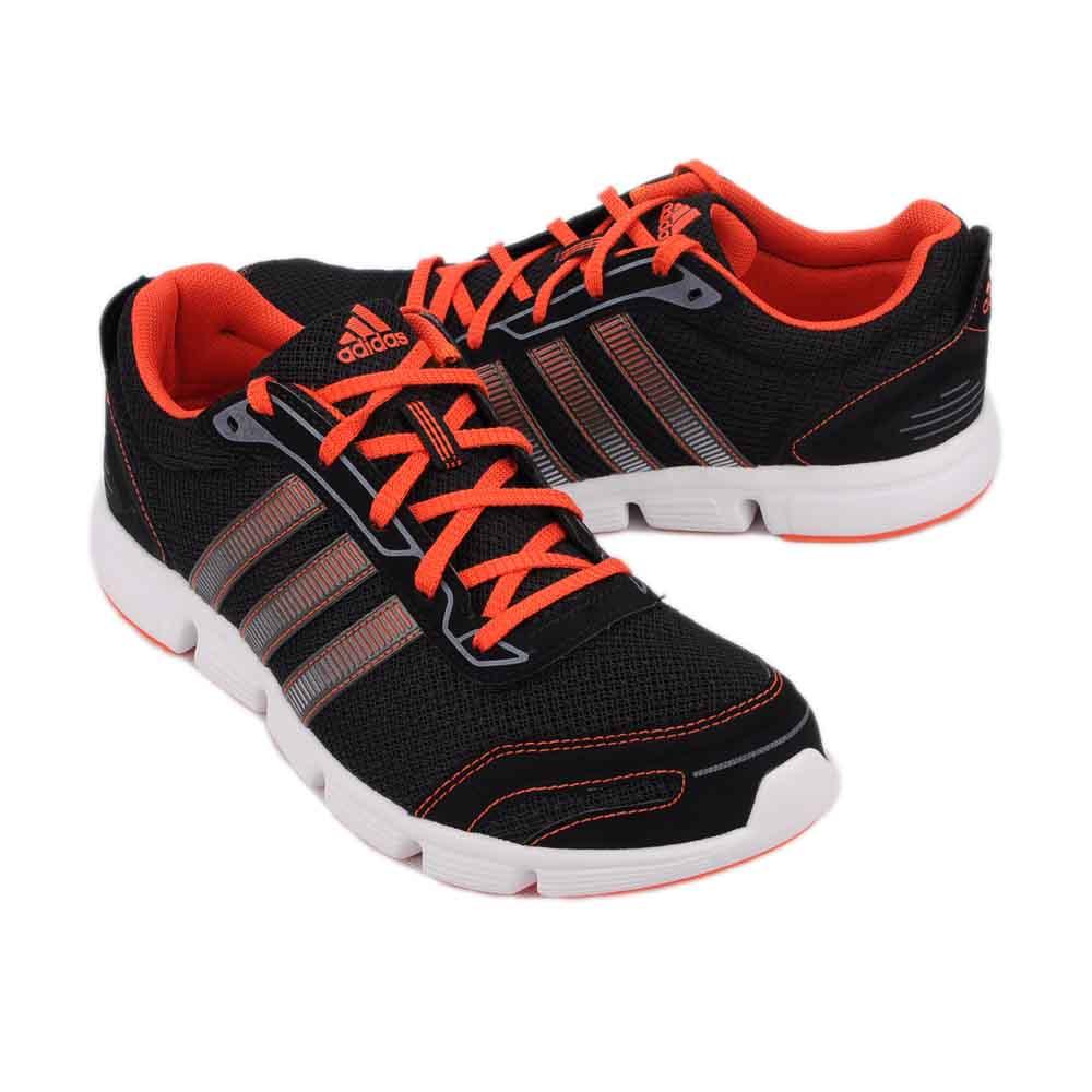 阿迪达斯adidas男鞋跑步鞋-v23367