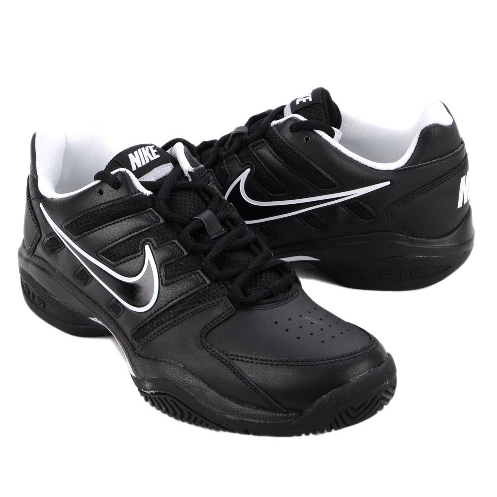 耐克nike男鞋网球鞋-488140-001