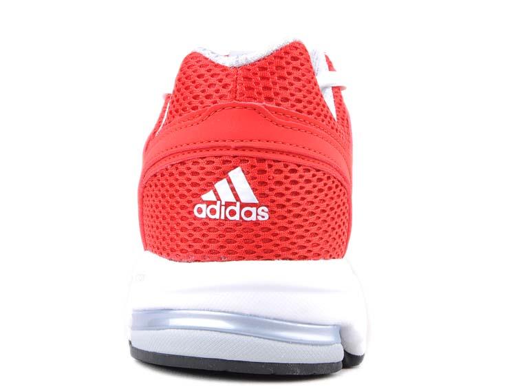 adidas阿迪达斯男鞋跑步鞋v20162-运动鞋-跑步鞋