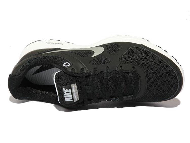 耐克nike男鞋跑步鞋-488216-001-运动鞋-跑步鞋