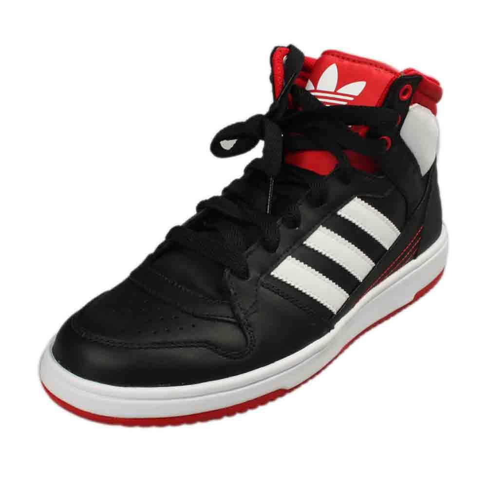 阿迪达斯adidas三叶草男鞋板鞋-v22895-运动鞋-运动