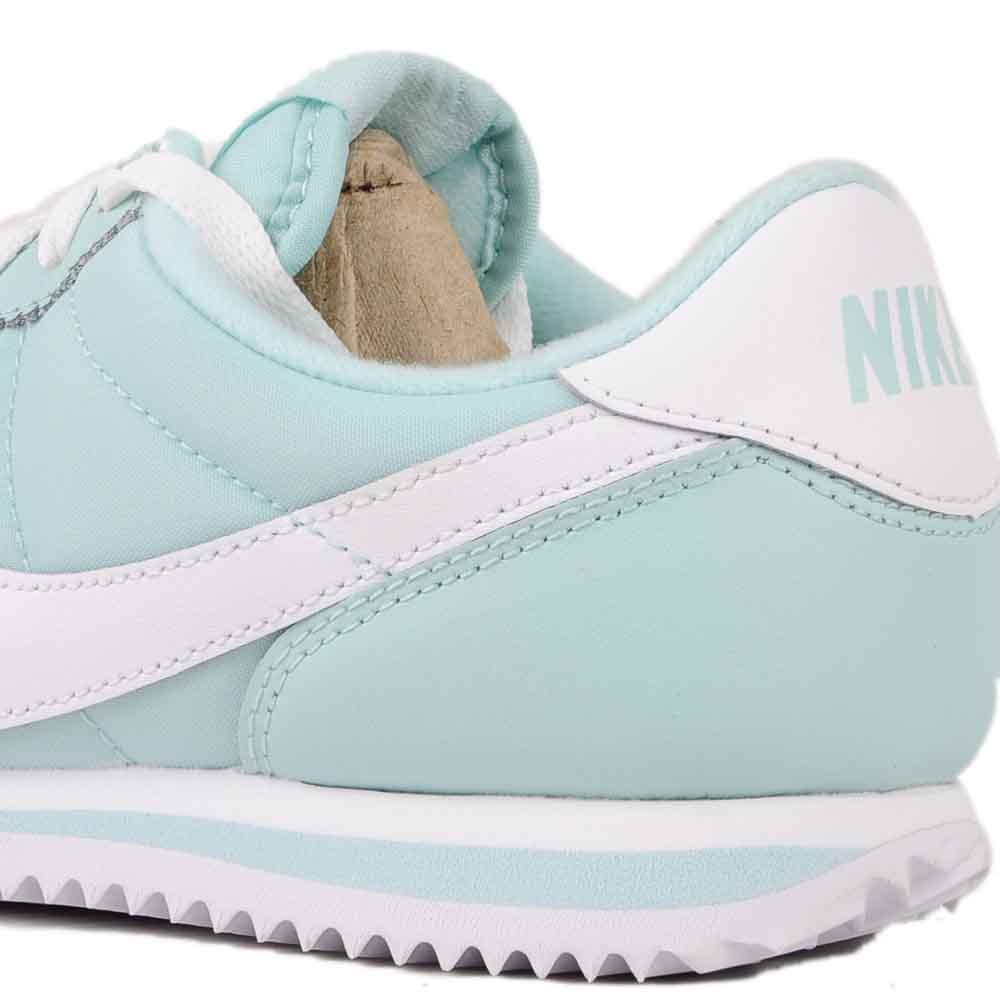 耐克nike女鞋复古鞋 473607 300 图片色 37.5 1000*1000 49k jpg-耐克
