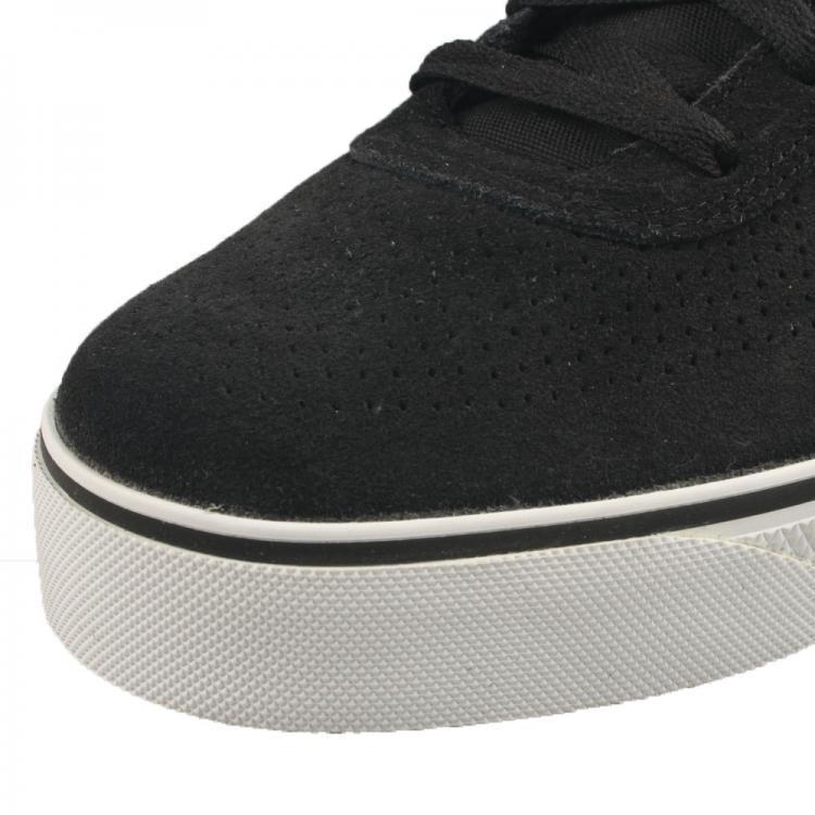耐克nike男鞋板鞋-442477-071时尚百搭休闲鞋-运动鞋