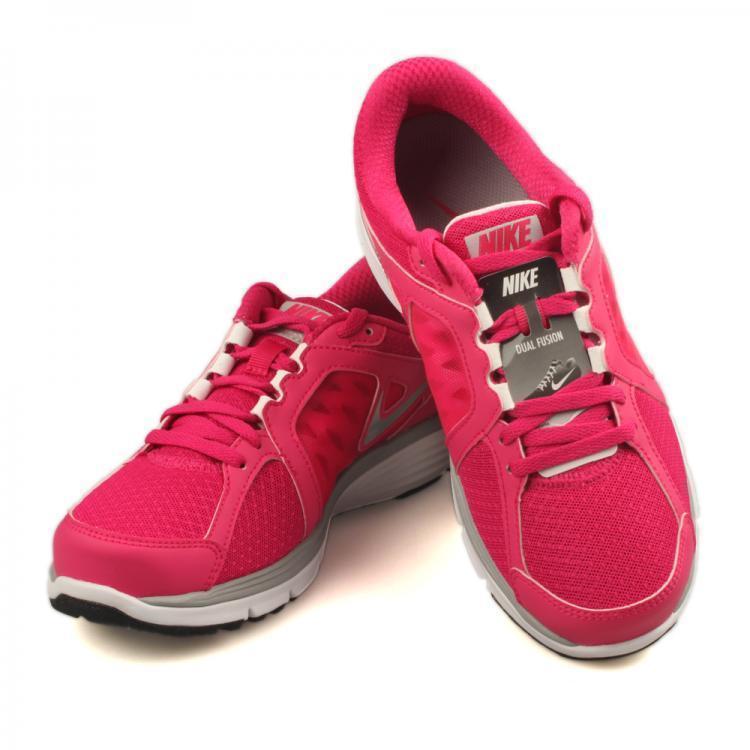 【耐克跑步鞋】耐克nike女鞋跑步鞋-525753-600-生意