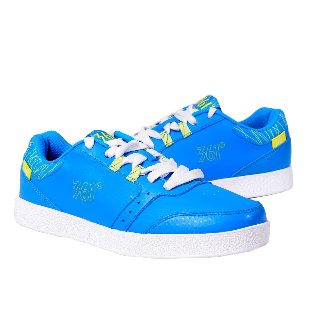 361度男鞋板鞋休闲鞋运动鞋fx17014-016-运动鞋-运动