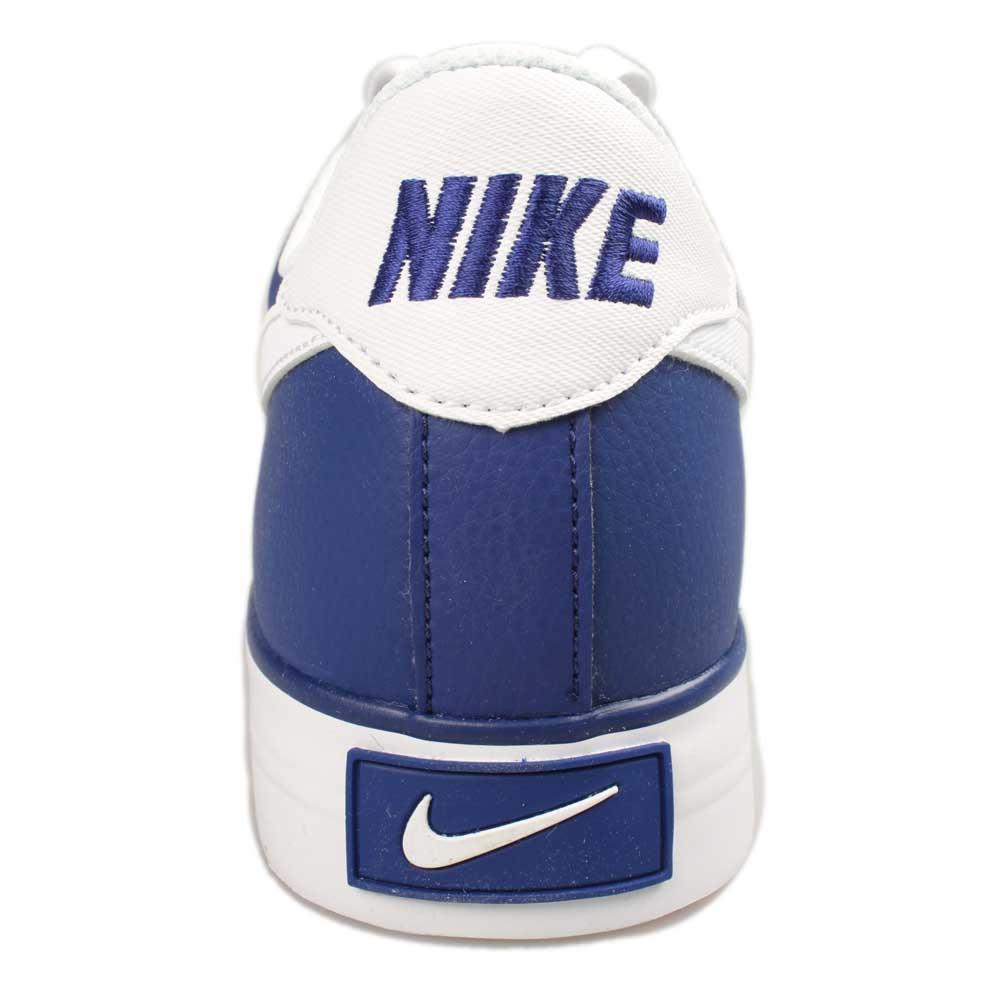 耐克nike男鞋板鞋休闲鞋318333-065-运动鞋-运动板鞋