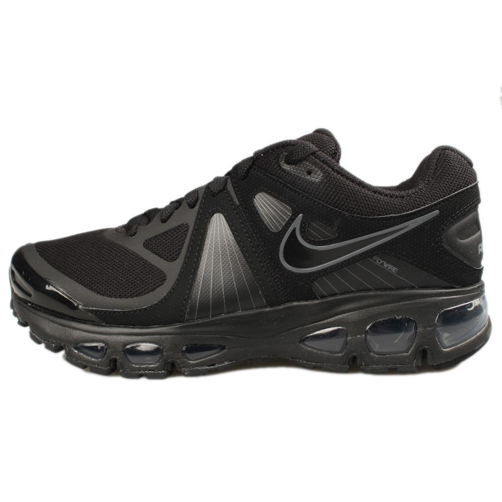nike耐克男鞋跑步鞋453976-001-运动鞋-跑步鞋