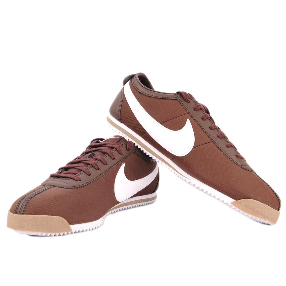 耐克nike男鞋复古鞋-511475-200-运动鞋-跑步鞋