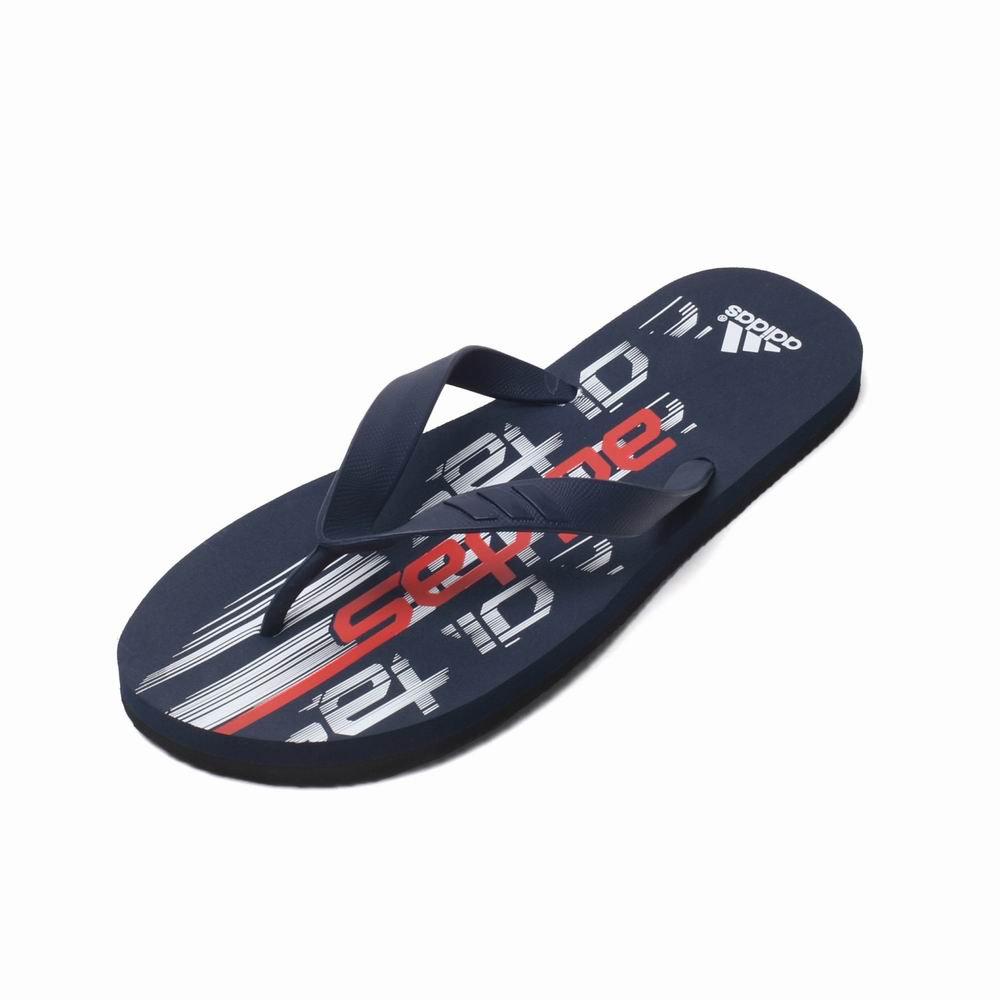 阿迪达斯adidas男鞋拖鞋-g46144-运动鞋-运动拖鞋