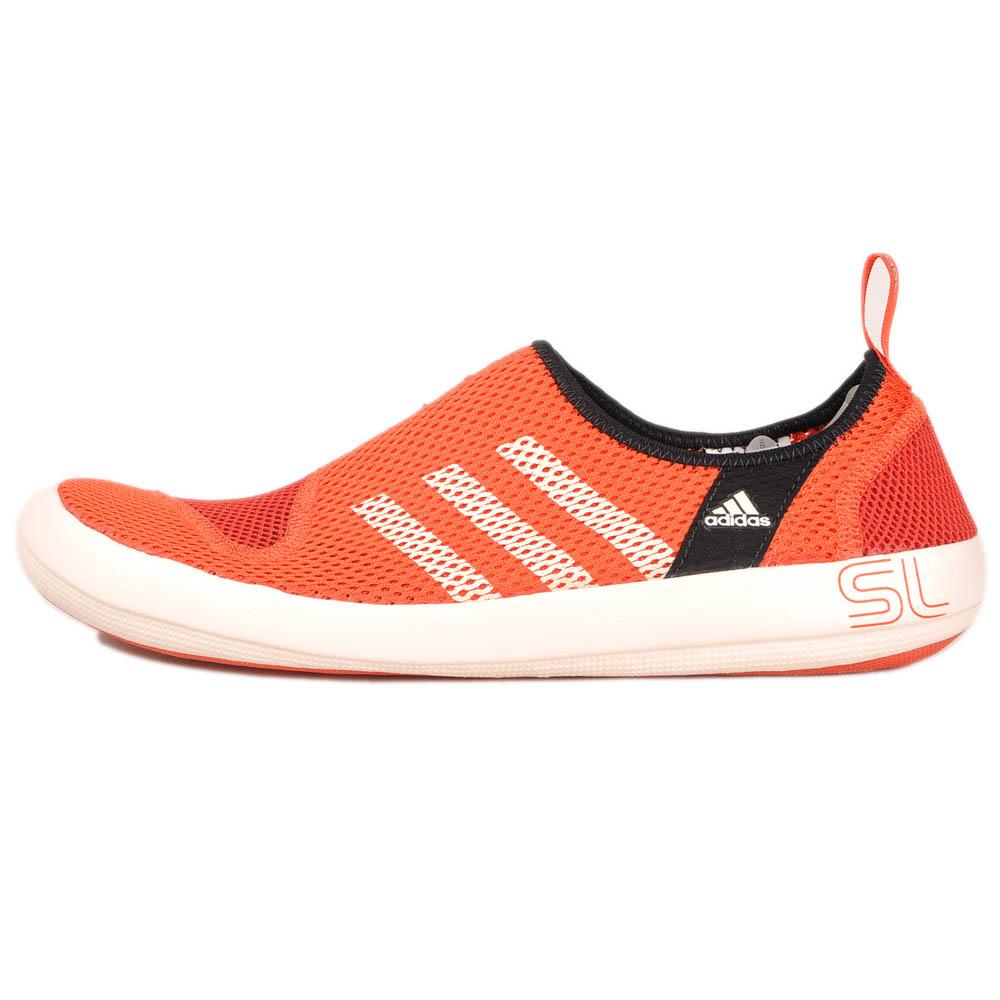 阿迪达斯adidas男鞋跑步鞋-g46725
