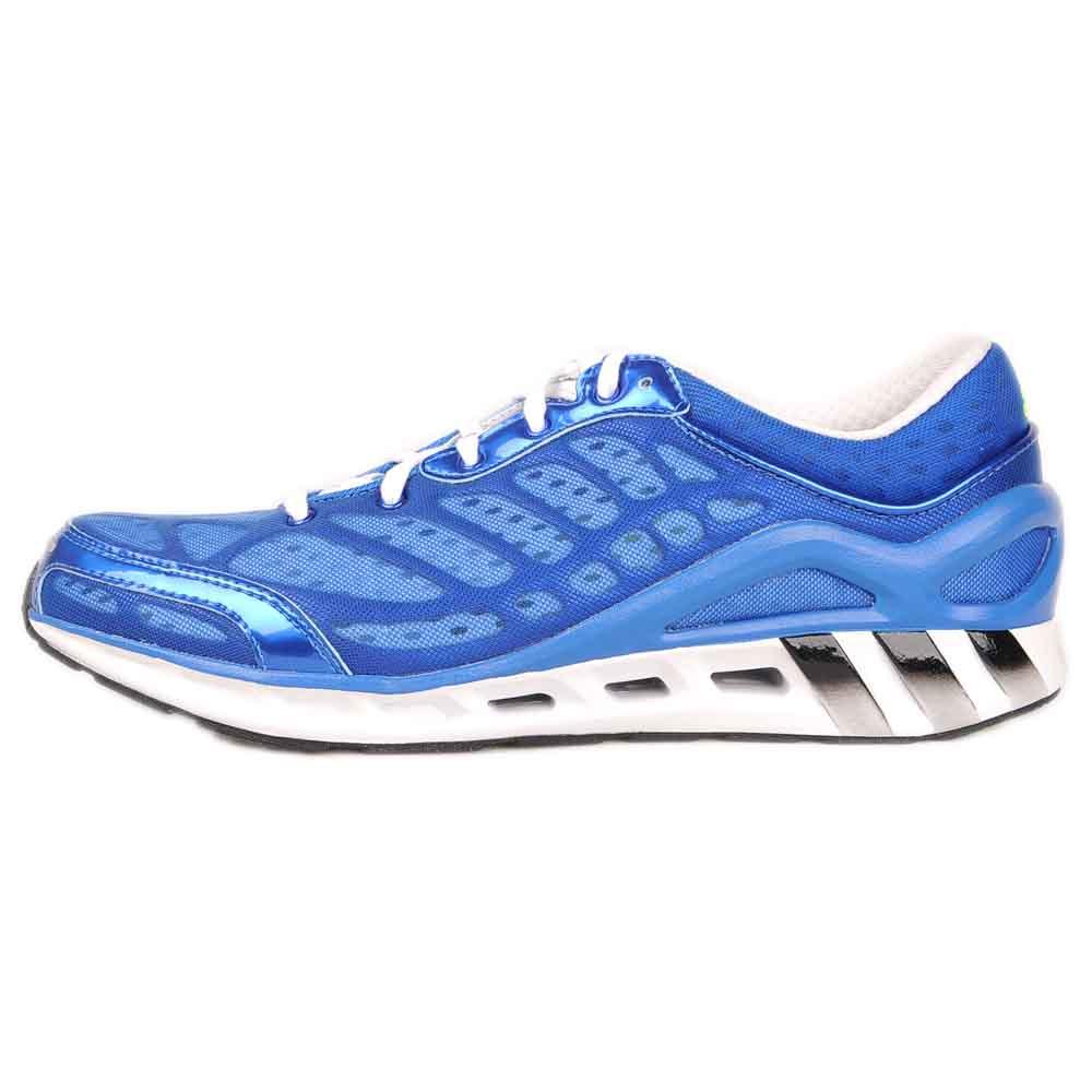斯adidas男鞋跑步鞋-v