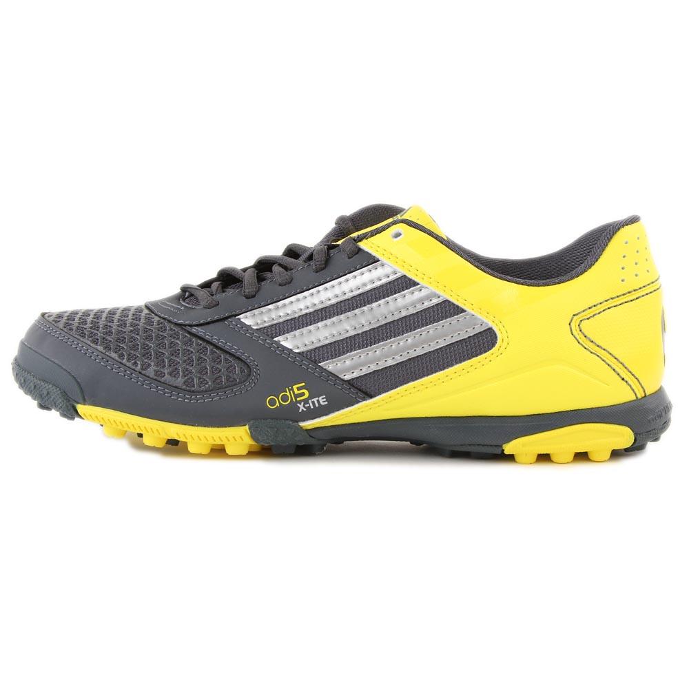 阿迪达斯adidas男鞋足球鞋运动鞋v23832-运动鞋-足球
