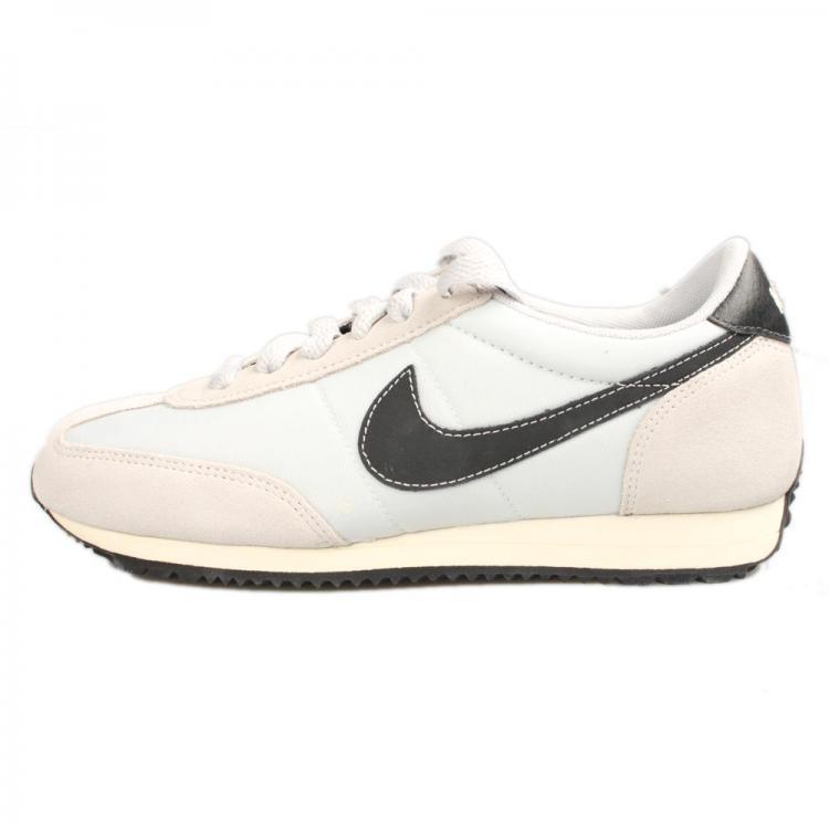 耐克nike女鞋复古鞋-307165-070