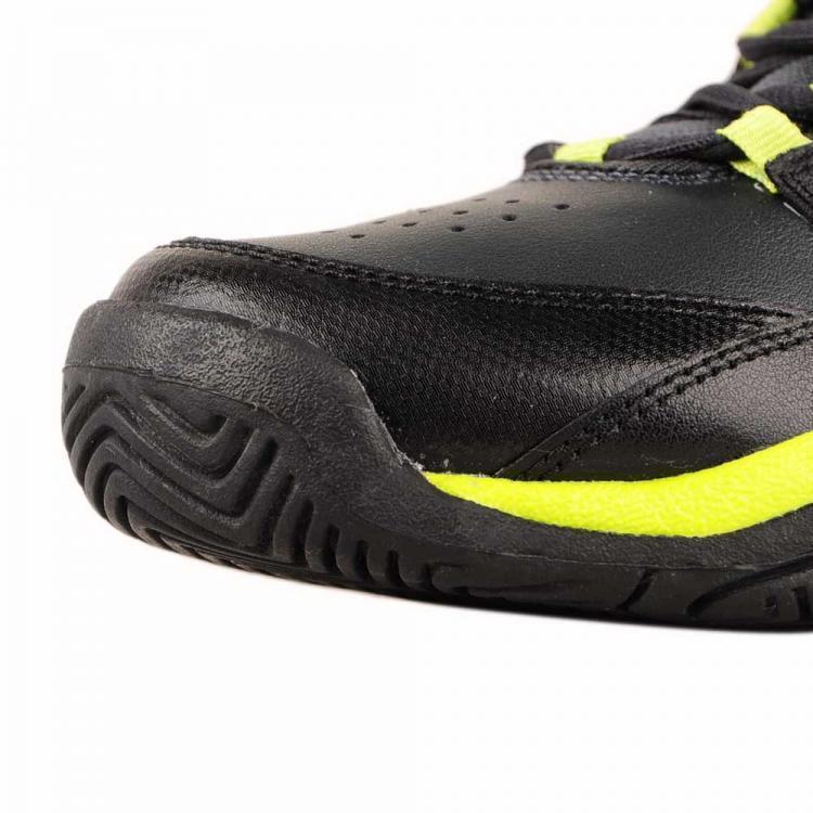 耐克nike男鞋网球鞋-488140-002