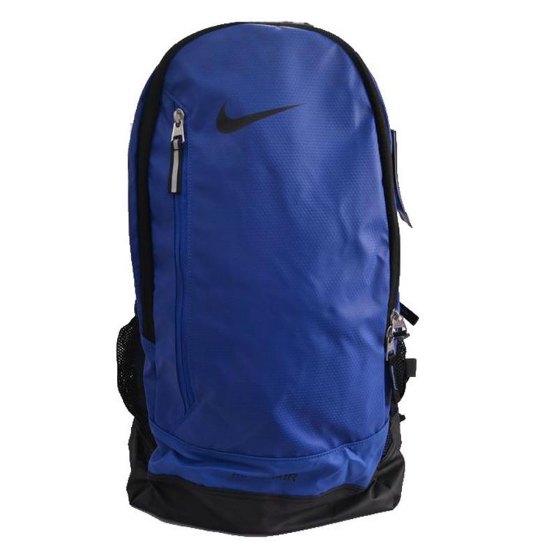 Выкройки кожаных сумок. Модели сумок. Как сшить кожаную сумку