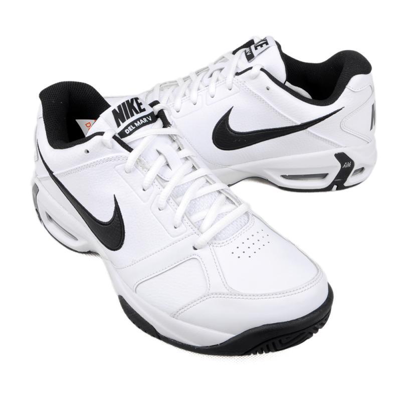耐克nike男鞋网球鞋-454234-103