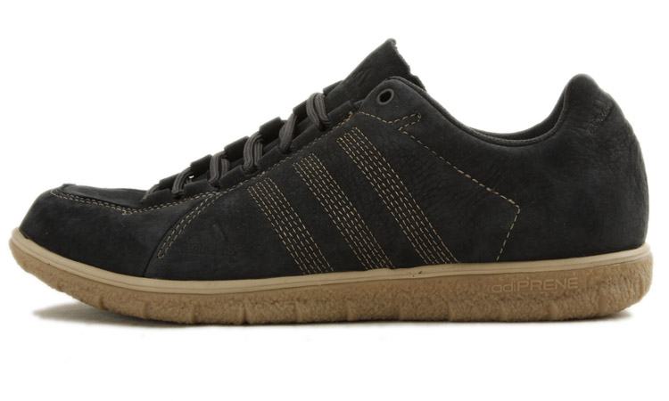 adidas阿迪达斯男鞋户外休闲鞋运动鞋g40839-户外