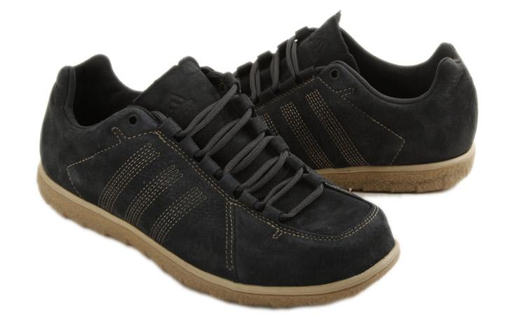 阿迪达斯adidas男鞋户外鞋-g40839-户外装备-登山鞋