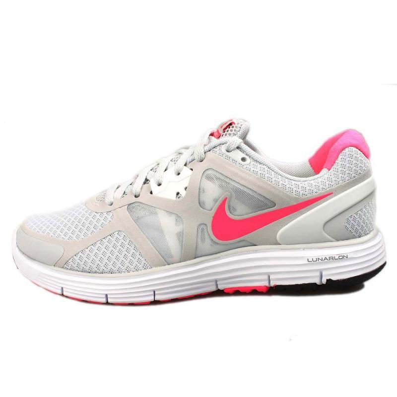 耐克nike女鞋跑步鞋-454315-061