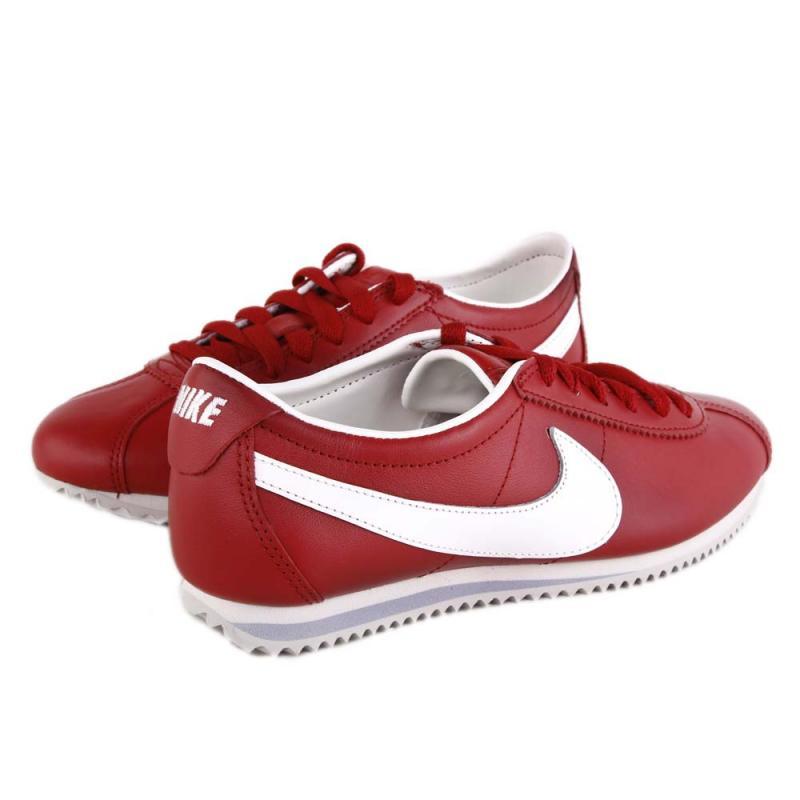 耐克nike女鞋运动板鞋-503441-601-运动鞋