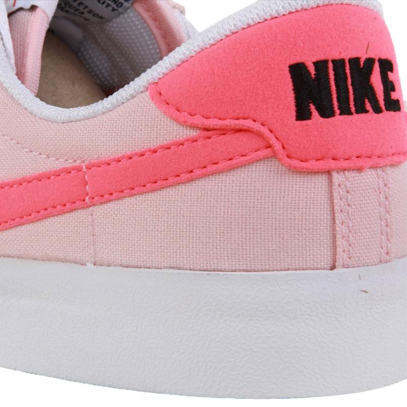 j-耐克nike女鞋正品板鞋休闲鞋