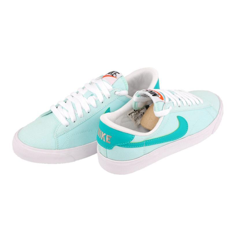 耐克nike女鞋 帆布鞋运动鞋512034-300-运动鞋-运动