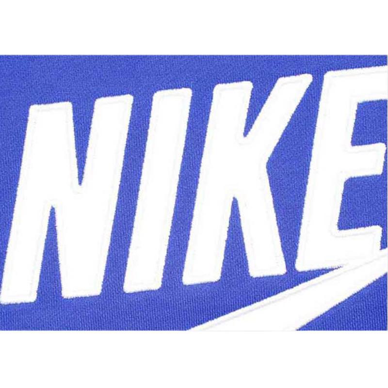 nike耐克 2012新款男子生活针织套头衫-506204-448