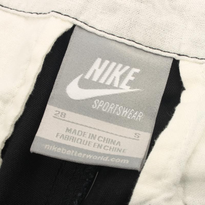 新款 耐克 长裤/NIKE耐克 2013年新款男子生活梭织长裤485072/010...