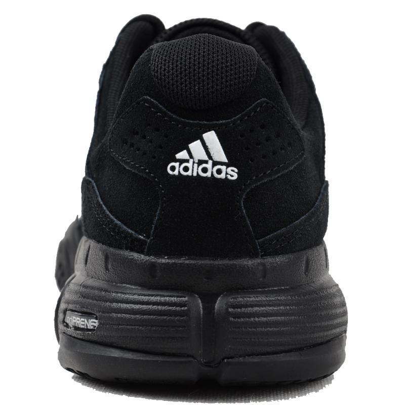 adidas阿迪达斯男鞋新款综合训练鞋板鞋g62587-运动