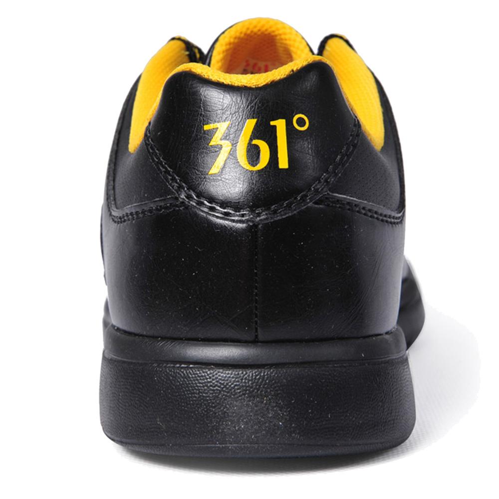 361度男鞋板鞋-7216639-014-运动鞋-运动/鞋