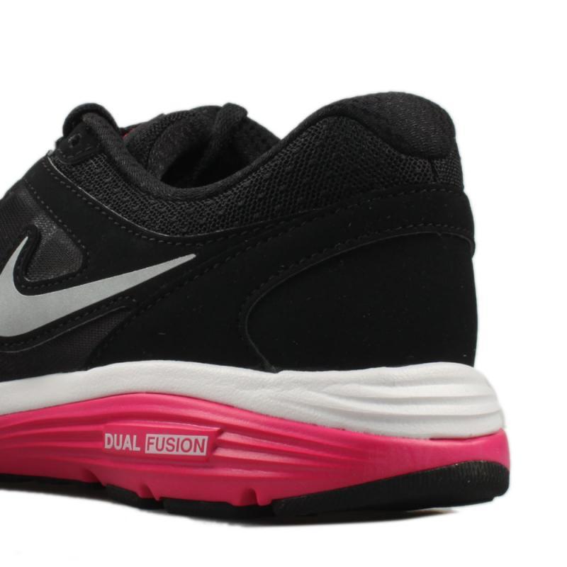nike耐克女鞋跑步鞋525753-601-运动鞋-跑步鞋