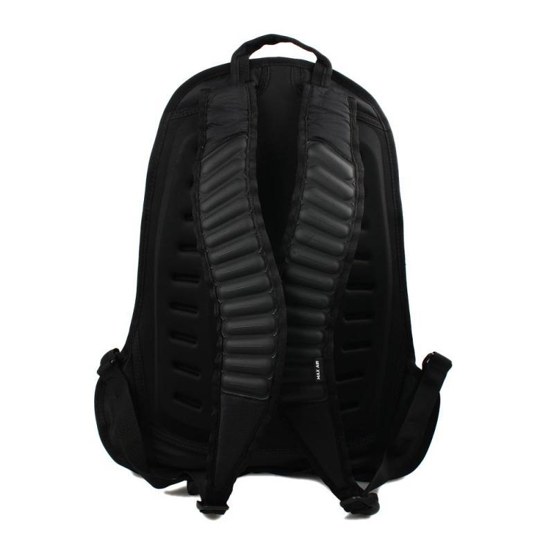 耐克nike中性双肩背包-bz9390-001