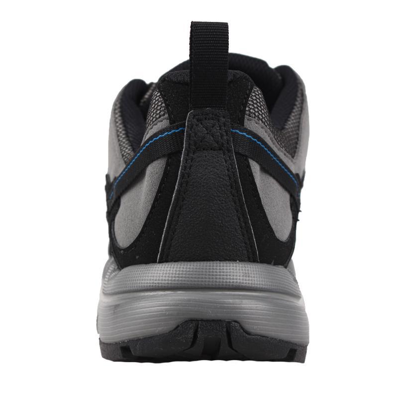j-阿迪达斯adidas男鞋正品登山鞋越野跑鞋运动鞋