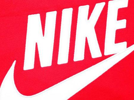 nike耐克 2012新款男子生活针织套头衫506202-611_红色,m