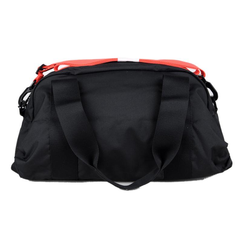 耐克nike女式手提包-ba4468-006