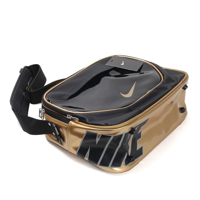 j-耐克nike男式正品运动单肩包ba4382-073-运动服饰