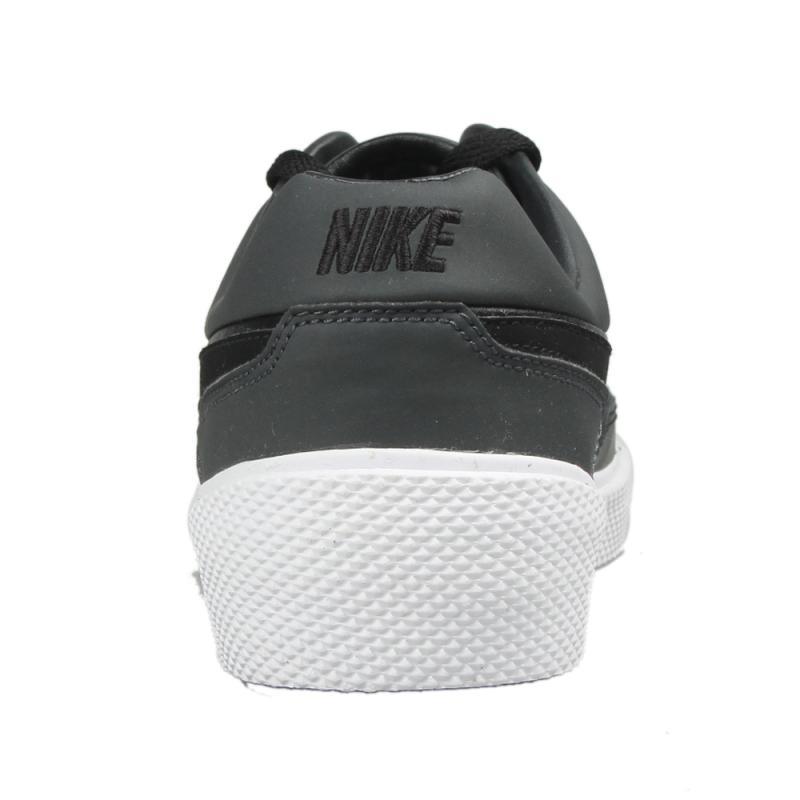 耐克nike男鞋板鞋-525239-012时尚百搭休闲鞋-运动鞋