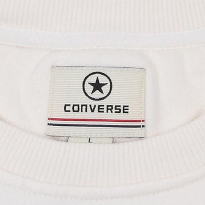 匡威Converse女装卫衣-S410W202105