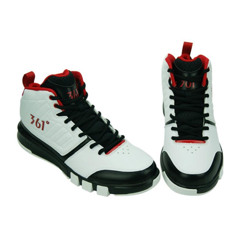 361度男鞋新款篮球鞋7241115-013-运动鞋-篮球鞋