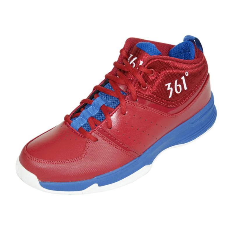361度男鞋篮球鞋-7241121-427友卖商城-运动鞋-篮球