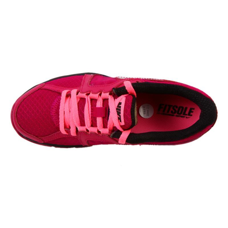 【耐克跑步鞋】耐克nike女鞋跑步鞋-525752-602-生意