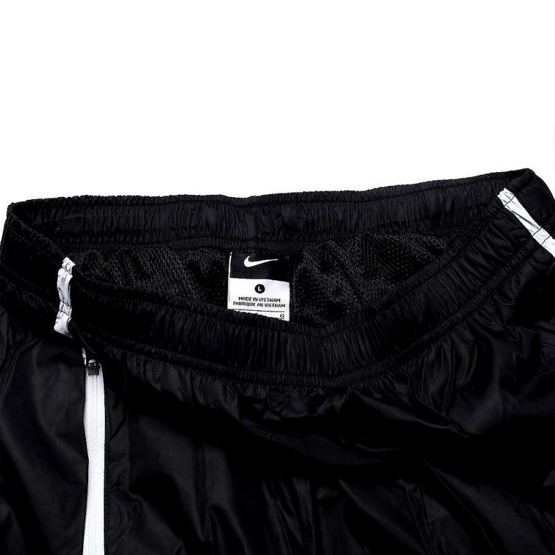 新款 长裤/NIKE耐克 2013年新款AS WINDFLY男子运动梭织长裤519814/...