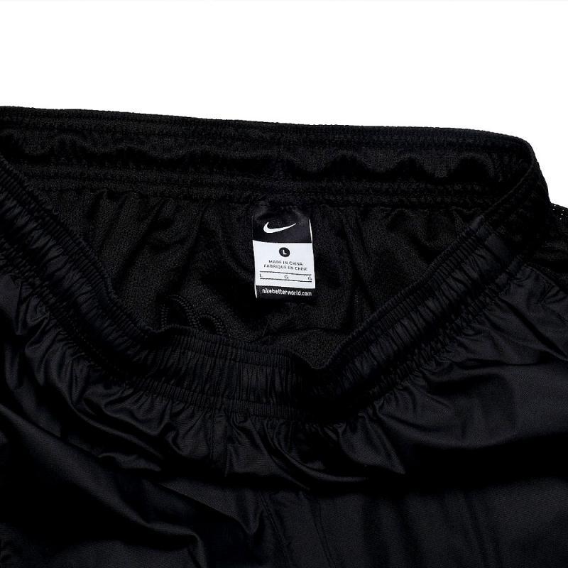 运动/NIKE耐克 2013年新款AS MANU男子运动梭织长裤477789/010