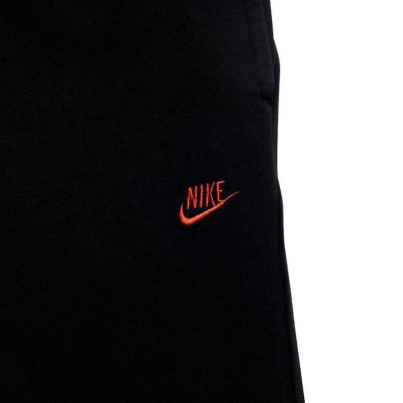 新款 长裤/NIKE耐克 2013年新款AS CONTENDER男子生活针织长裤485126...