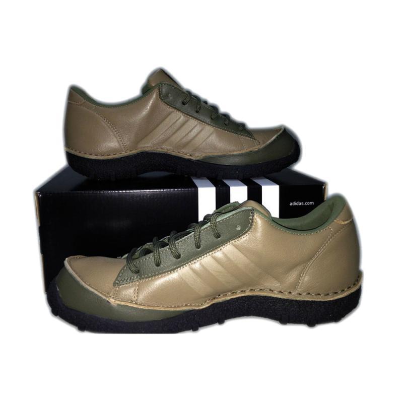 adidas阿迪达斯2013春季新款男子户外鞋q34635