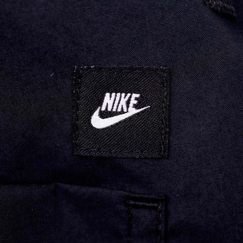 新款 长裤/NIKE耐克 2013年新款AS PAPER 男子生活梭织长裤521640/010