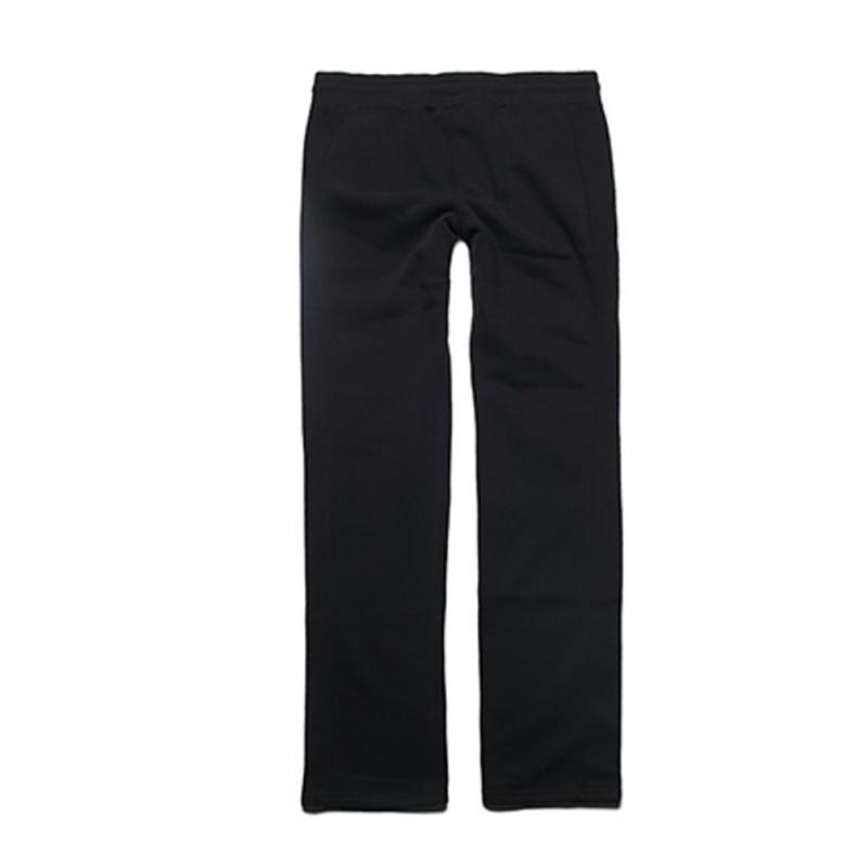 匡威Converse女式针织长裤-03756C001