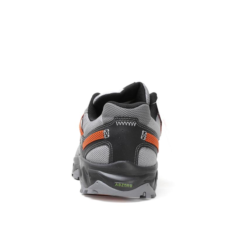 New Balance新百伦 2013新款男子越野跑步鞋MT350GO2
